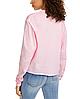 Disney  Кофта женская - А4, фото 3