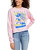 Disney  Кофта женская - А4, фото 2