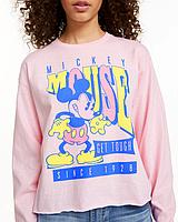 Disney Кофта женская - А4