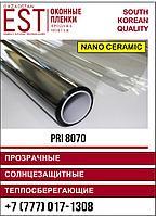 Солнцезащитная оконная пленка Super PRI8070