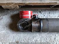 Гидроцилиндр подъема стрелы БМ-302А.04.06.000