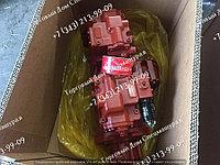 Гидронасос 20925517 для экскаватора JCB JS160W