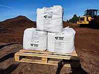 Питательный торфяной субстрат PgMix 120 литров