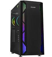 Core i7-9700-3.0GHz/B365/RAM 16GB/SSD 480GB/HDD 1000GB/RTX2060-6GB/no DVD/650W/ Core i7-9700-3.0GHz/B365/RAM 1