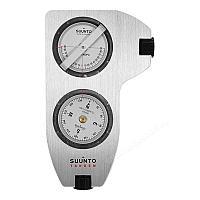 Высокоточный компас и клинометр SUUNTO TANDEM/360PC/360R G