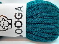 Шерстяной шнур Nooga