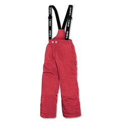 Brugi  брюки г/л. детские