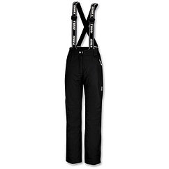 Brugi  брюки горнолыжные женские