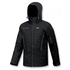 Brugi  giacca imbottita UOMO куртка муж.