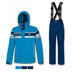 Brugi  костюм горнолыжный мужской