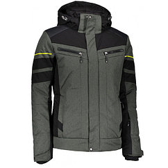 Icepeak  куртка мужская Case