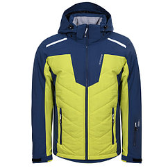Icepeak  куртка мужская Neville