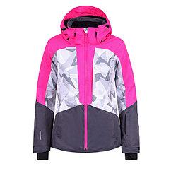 Icepeak  куртка женская Kate