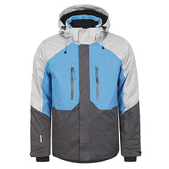 Icepeak  куртка мужская Ken