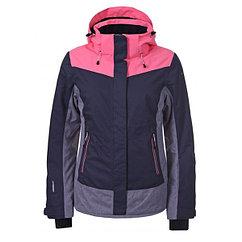 Icepeak  куртка женская Katia