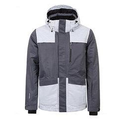 Icepeak  куртка мужская Kanye