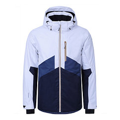 Горнолыжная куртка мужская Icepeak Kris