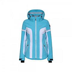 Icepeak  куртка женская Nancia