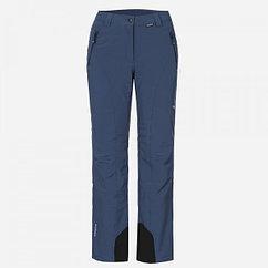 Icepeak  брюки женские Noelia