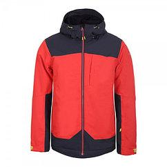 Icepeak  куртка мужская Carbon