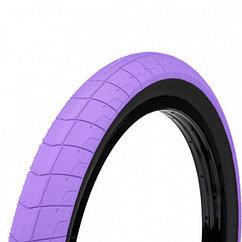 Покрышка Eclat Fireball purple