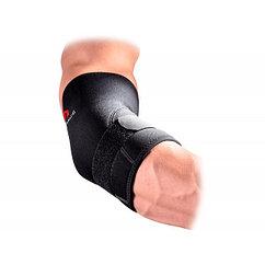 Защита локтя Mcdavid Elbow Support