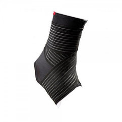 Mcdavid  защита стопы Ankle Support