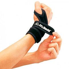Mcdavid  защита запястья Wrist Support