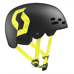 Шлем велосипедный Scott Jibe