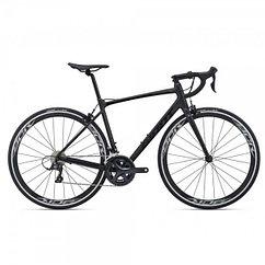 Шоссейный велосипед Giant SCR 1 (2021)