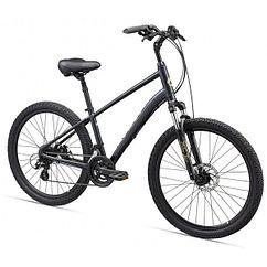 Велосипед городской Giant Sedona DX (2021)
