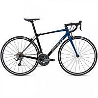Шоссейный велосипед Giant TCR SL 2 (2021)
