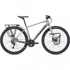 Велосипед циклокроссовый GiantToughRoad SLR 1 (2021)