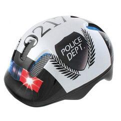 Шлем детский Police