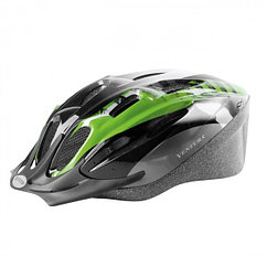 Велосипедный шлем Ventura MambaL 58-62 cm