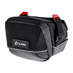 Cube  подседельная сумка Cube Pro