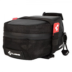 Cube  подседельная сумка Multi M