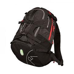 Endura  рюкзак Backpack