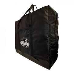 Veloangar  сумка  для складного велосипеда Veloangar №4