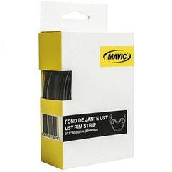 Mavic  флиппер Ust Rim Strip 29x21C