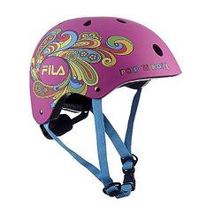 Fila  шлем Bella