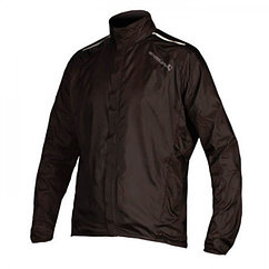 Endura  куртка мужская Pakajak (Flat)