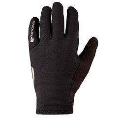 Endura  перчатки Thermo Roubaix
