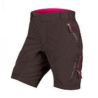 Endura шорты женские Hummvee Short II