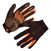 Endura перчатки Full Finger