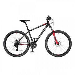 Горный велосипед Author Rival ECO (2021)