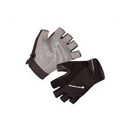 Endura  перчатки Hummvee Plus Mitt