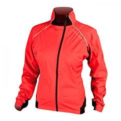 Endura  куртка женская  Helium