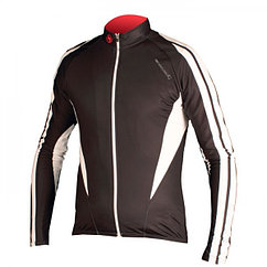 Endura  куртка мужская  FS260 Pro Roubaix