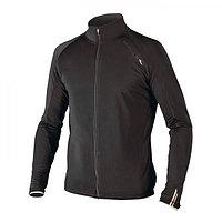 Endura куртка мужская Roubaix